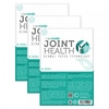 Joint Pain Support Patch - 60 Plaster som kan stodja lederna - 3-Pack Spara 10%