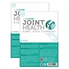 Joint Pain Support Patch – 60 Plåster som kan stödja lederna - 2-Pack Spara 5%