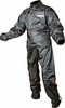 Booster Wave,  rain suit 1 pcs
