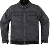 Icon 1000 Brigand,  textile jacket