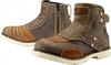 Icon 1000 EL BAJO,  women short boots