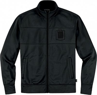 Accessories  - Icon 1000 Infamous, textile jacket