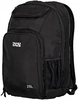 IXS Travel,  backpack
