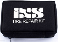 IXS TRK-1,  tire repair kit