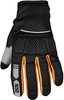 IXS Urban Samur-Air 1.0,  gloves