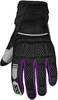 IXS Urban Samur-Air 1.0,  gloves women